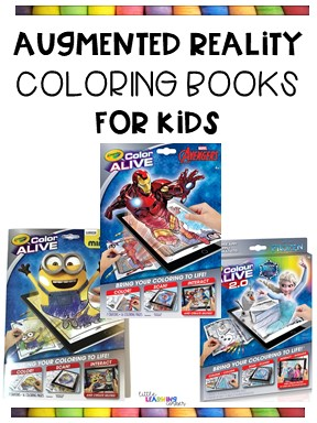augmented-reality-coloring-books-for-kids