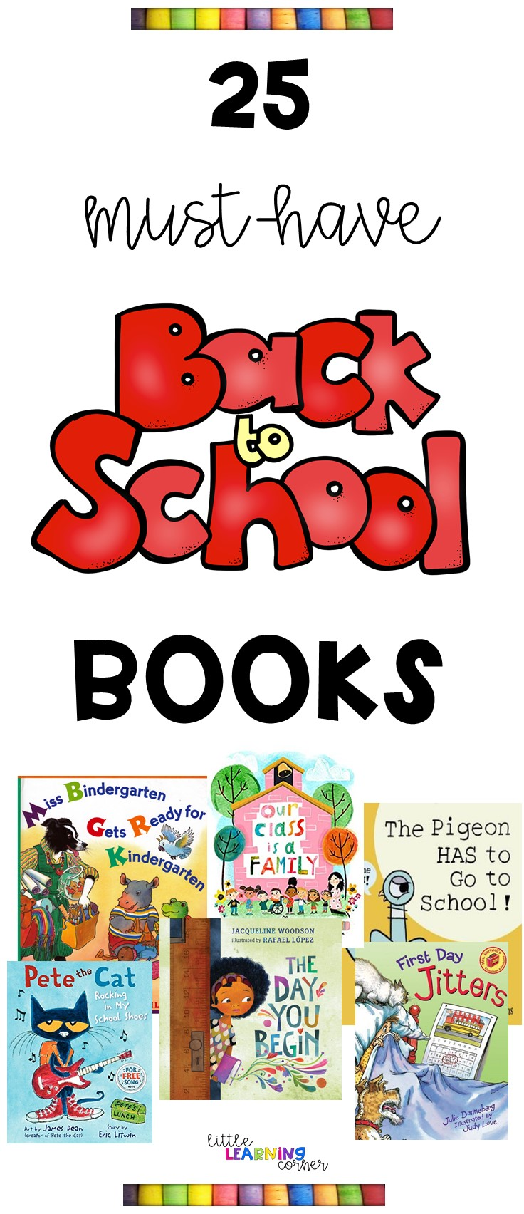 back-to-school-books-pin