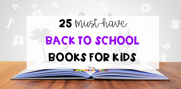 back-to-school-books-top