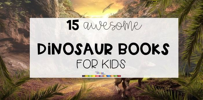 dinosaur-books-for-kids-top