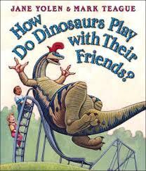 dinosaur-book