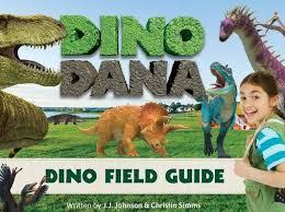 dino-dana-book