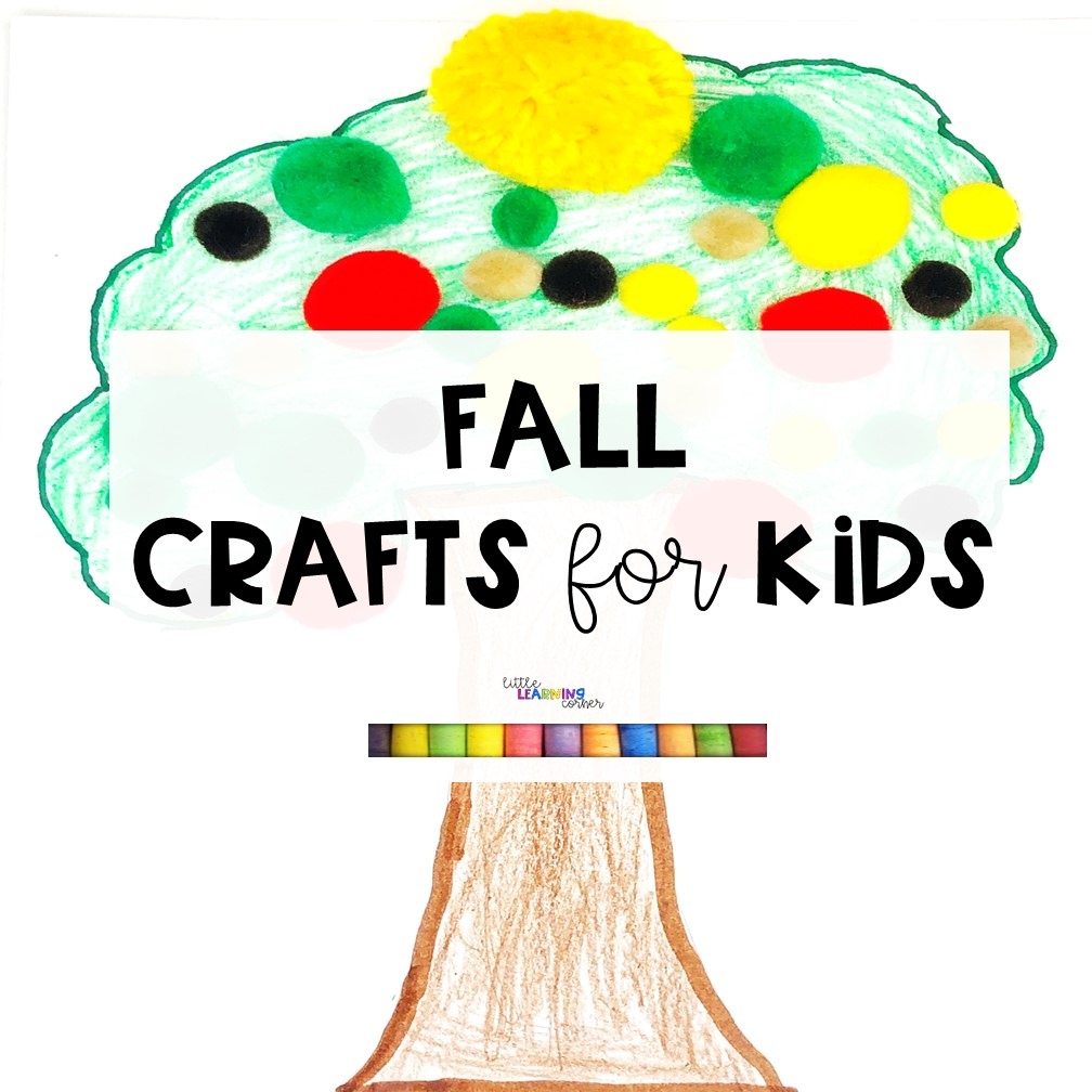 fall-crafts-for-kids-feature