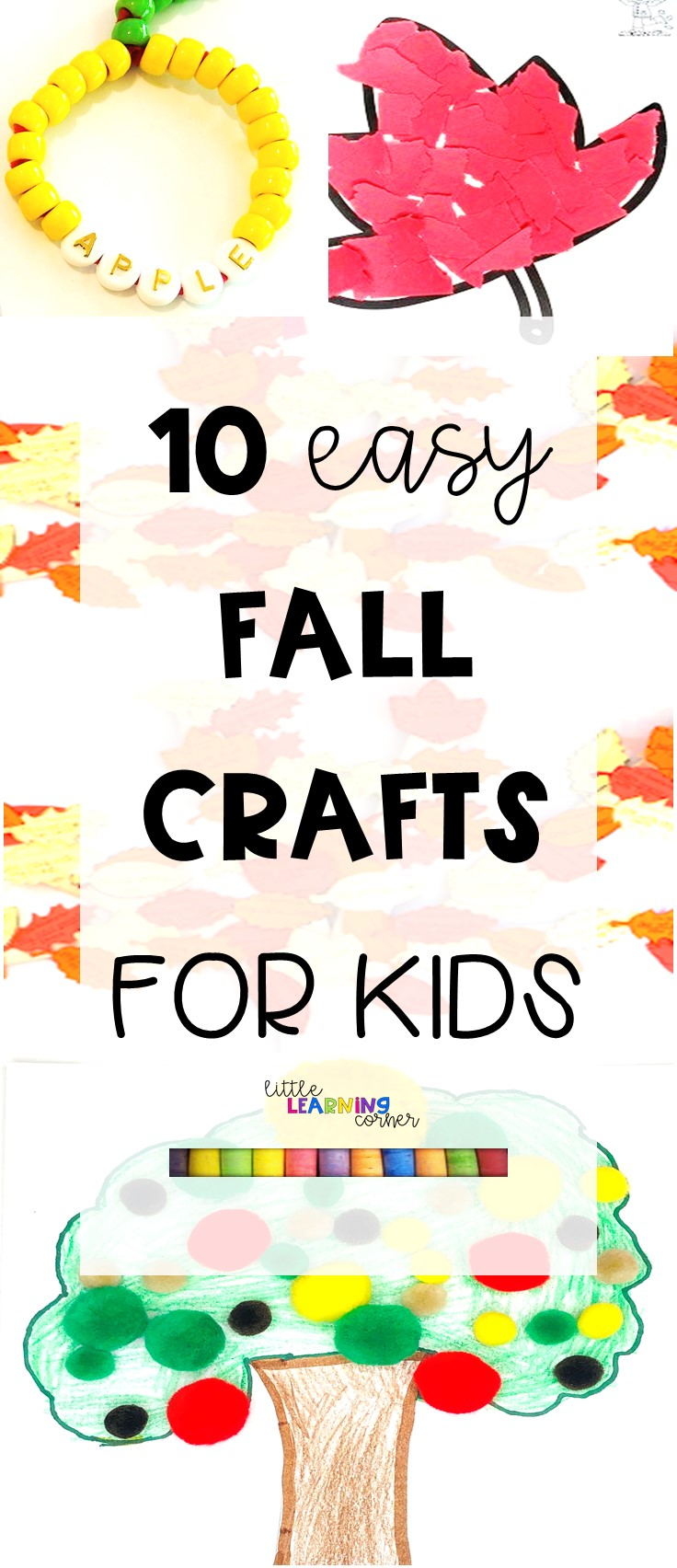 fall-crafts-for-kids-pin