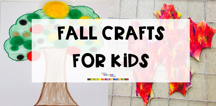 fall-crafts-for-kids-top