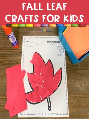 easy-fall-crafts-for-kids