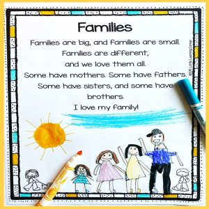 family-poem-back-to-school