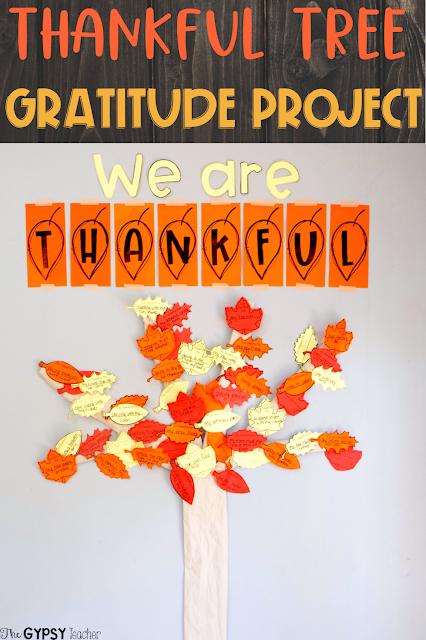 gratitude-activities-for-thanksgiving