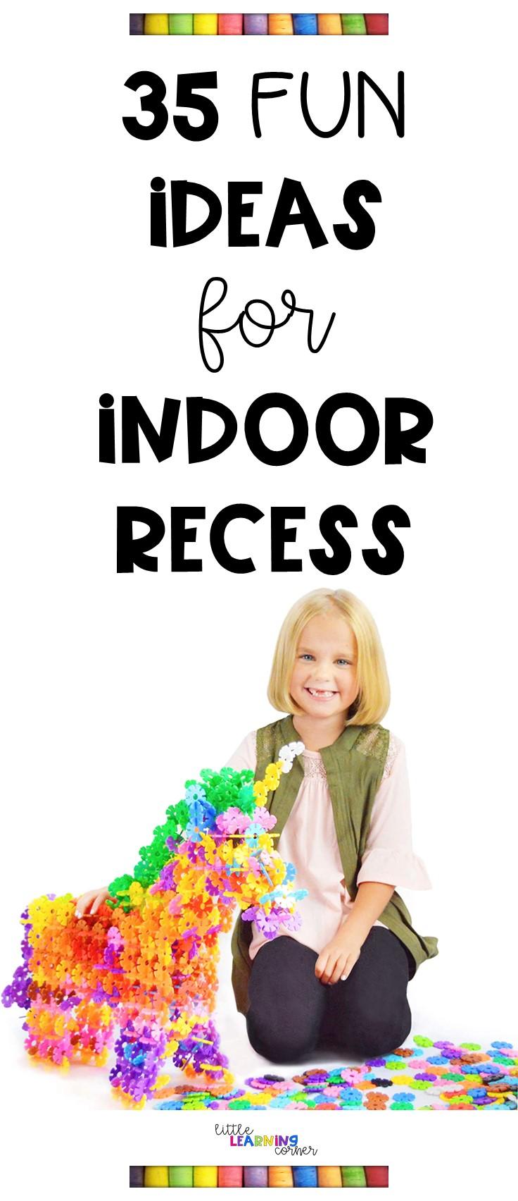 indoor-recess-pin