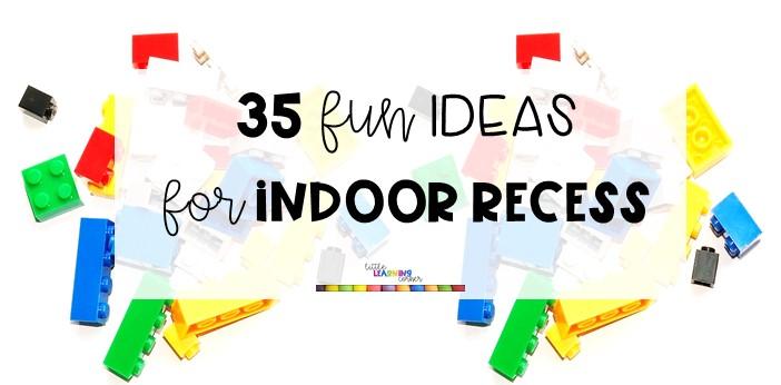 indoor-recess-top