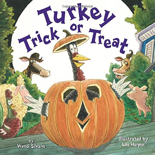 halloween-books-for-kids