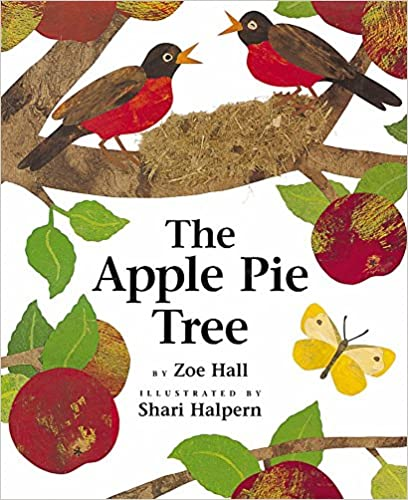 apple-pie-tree-books-about-fall