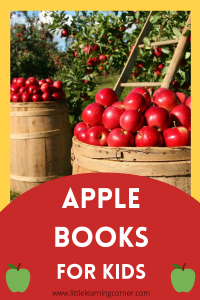 books-about-apples-for-kids