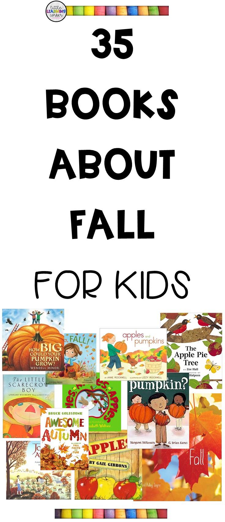 books-about-fall-pin