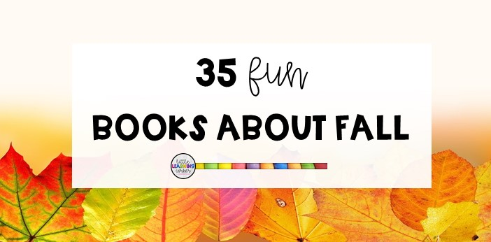books-about-fall-top