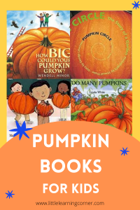 books-about-pumpkins-for-kids