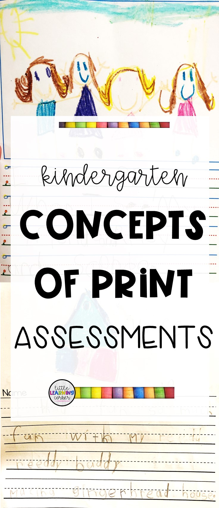 concepts-of-print-assessment-pin
