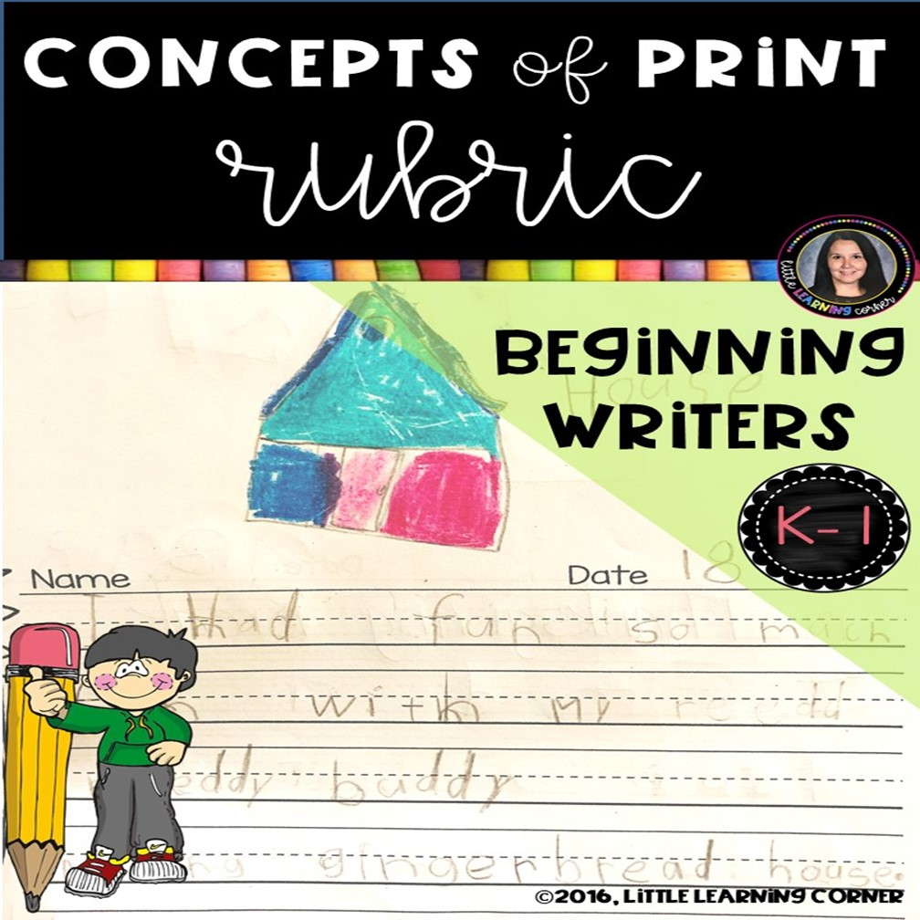 concepts-of-print-assessment