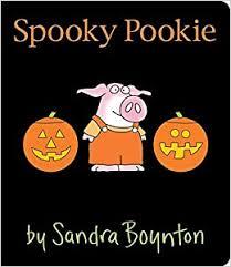 halloween-books-for-preschoolers