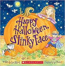 happy-halloween-books