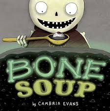 bone-soup-book