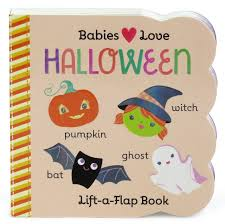 halloween-board-books