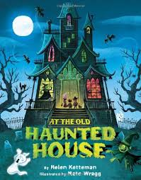 kids-book-about-halloween