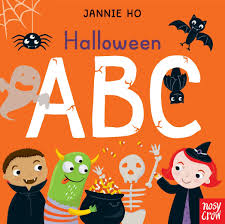 halloween-abc-book