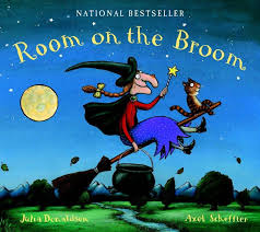 room-on-the-broom-book