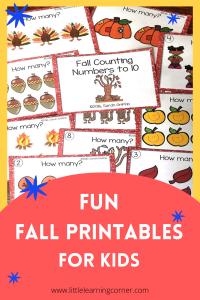 fall-printables-for-kids