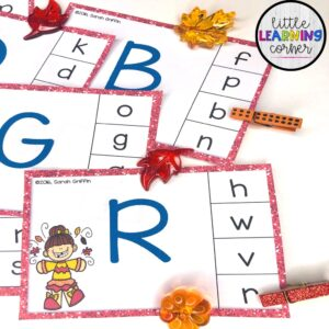 fall-printables-letters