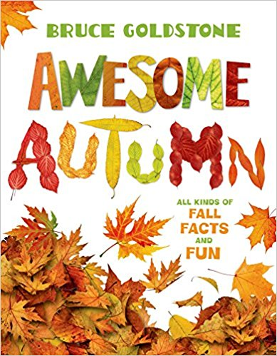 books-about-autumn-for-kids