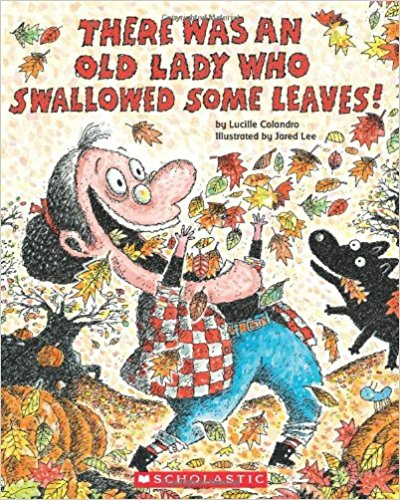 books-about-fall-old-lady-leaves