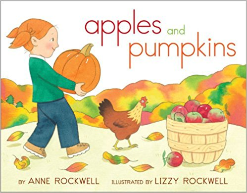 books-about-fall-apples-and-pumpkins