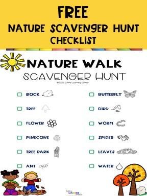 free-nature-walk-scavenger-hunt-pin