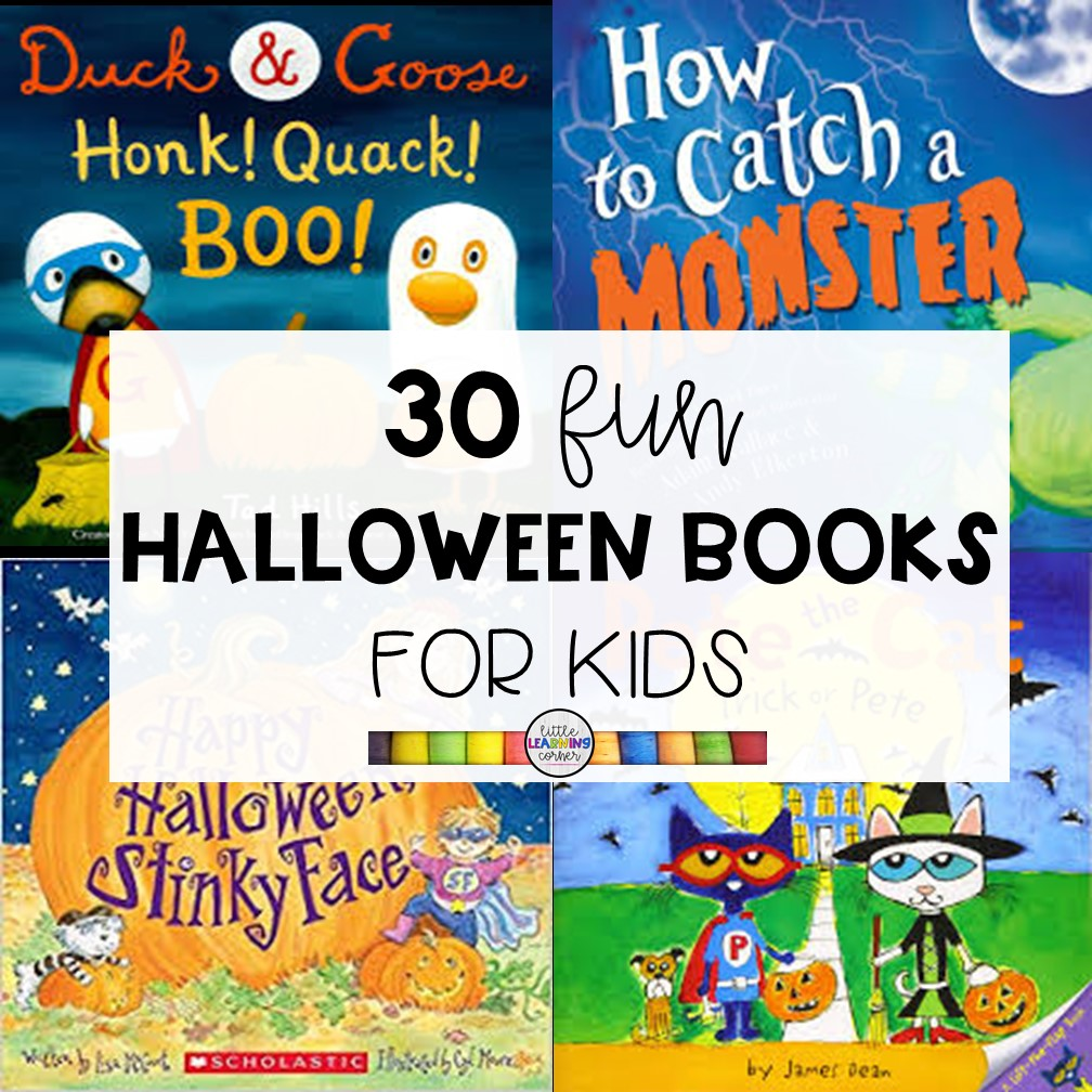 halloween-books-for-kids-feature