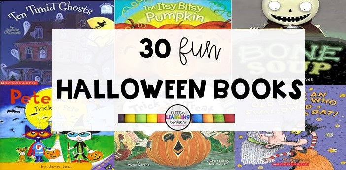 halloween-books-for-kids-top