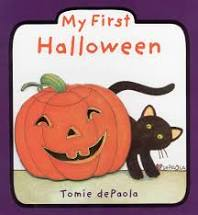 halloween-board-books-for-kids