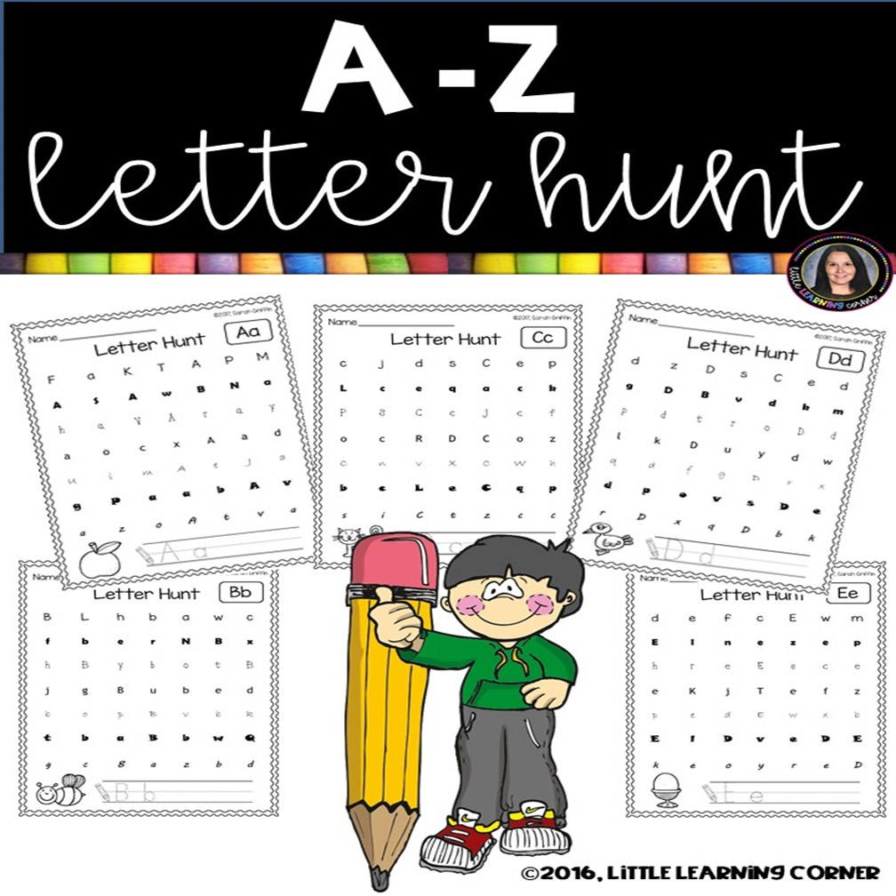 letter-search-worksheets-cover
