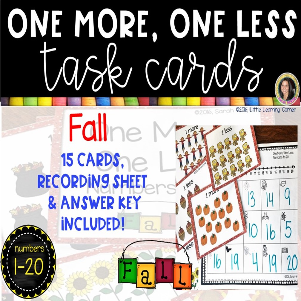 one-more-one-less-fall-printables