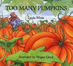 pumpkin-books-about-fall-for-kids-1