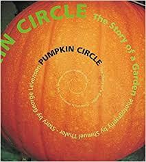 pumpkin-books-about-fall