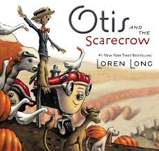 scarecrow-books-for-kids