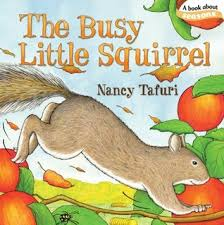 squirrel-books-about-fall
