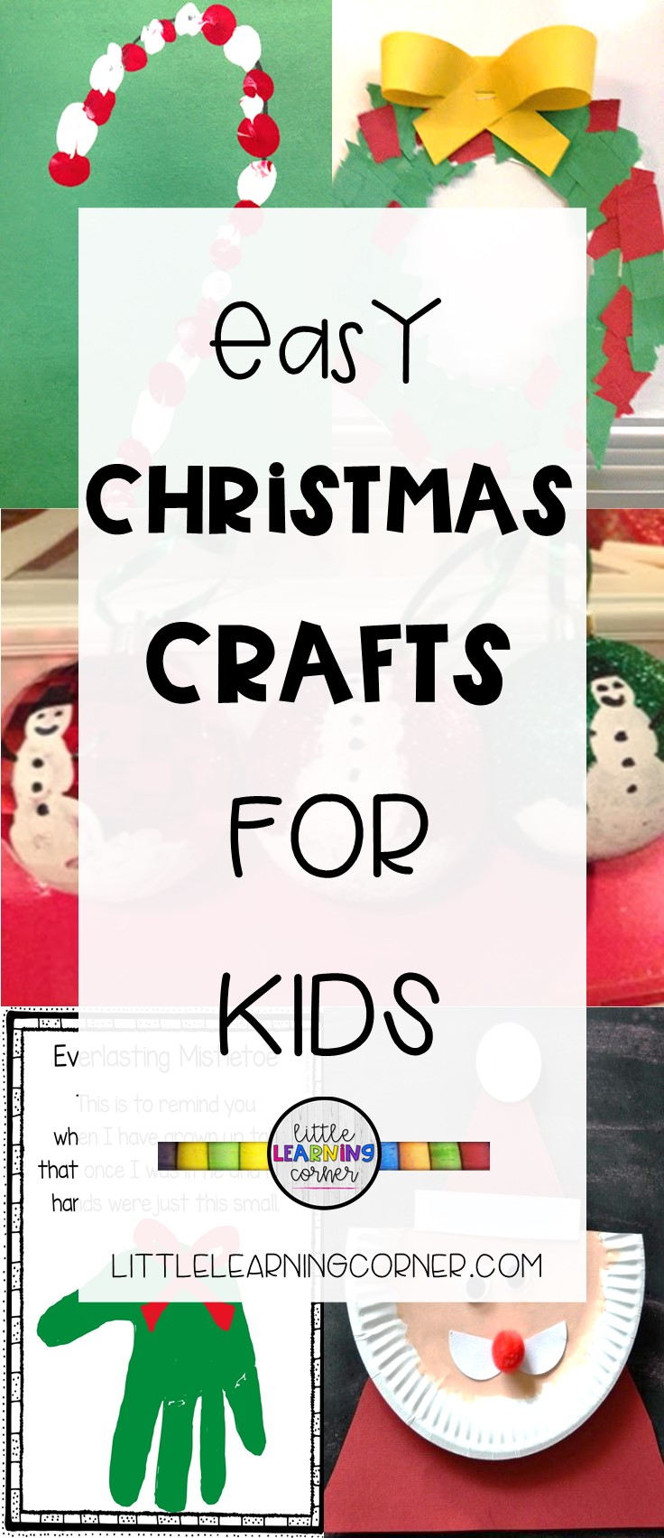 christmas-crafts-for-kids-pin