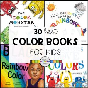 color-books-for-kids-feature