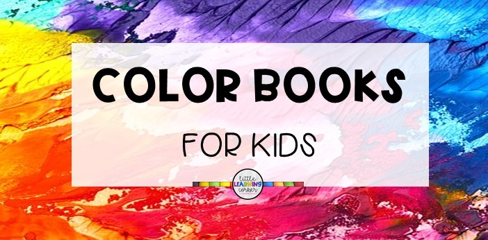 color-books-for-kids-top