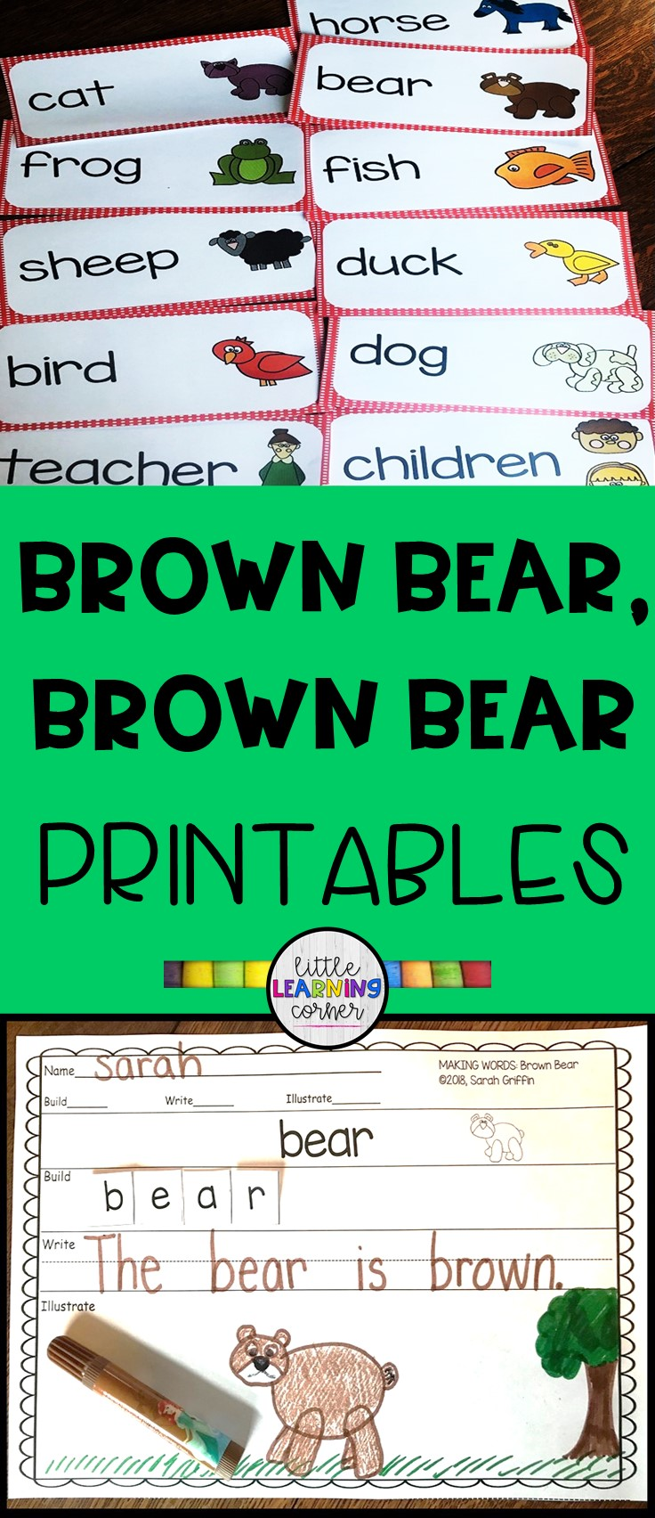 color-words-activities-pin