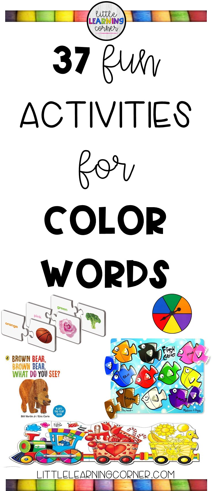 color-words-pin
