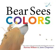 bear-sees-colors-book